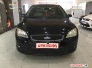 Ford Focus - 2007 giá 250 triệu tại Phú Thọ