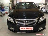 Toyota Camry - 2013 giá 805 triệu tại Phú Thọ