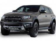 Quảng Ngãi Ford bán Ford Everest 2.0 Titanium + đời 2018, full option, ký chờ - LH 0974286009, hủy hợp đồng trả lại cọc giá 925 triệu tại Hà Nội