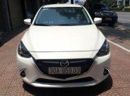 Bán Mazda 2 đời 2016, màu trắng, 540 triệu giá 540 triệu tại Hà Nội