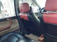 Bán ô tô Honda Accord năm 1992, màu bạc, giá tốt giá 128 triệu tại Cần Thơ