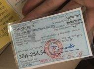Bán ô tô Kia Morning đời 2007, nhập khẩu, gầm bệ chắc chắn giá 140 triệu tại Hà Nội