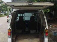 Cần bán gấp Suzuki Super Carry Van đời 2012, màu trắng, giá tốt giá 180 triệu tại Bắc Ninh