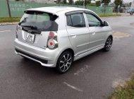 Bán chiếc xe Kia Morning TH bản Sport SX cuối 2011 biển đẹp 29A-xxx.xx, đúng đời đúng biển giá 195 triệu tại Hà Nội