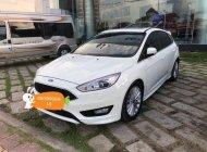 Bán Ford Focus Sport đời 2015, màu trắng, nhập khẩu nguyên chiếc   giá 699 triệu tại Cà Mau
