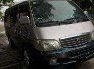 Cần bán gấp Toyota Hiace đời 2002 giá 138 triệu tại Hà Nội