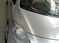 Bán xe Toyota Vios 2008 số sàn, xe nội thất đẹp, đã bọc lại vỏ ghế mới, hàng đẹp giá 273 triệu tại Đồng Nai