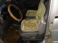 Bán Daewoo Matiz sản xuất 2008, màu bạc giá 140 triệu tại Bình Dương