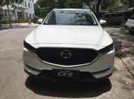 Bán xe Mazda CX 5 New 2.0 đời 2018, màu trắng, giá 899tr giá 899 triệu tại Hà Nội