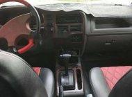 Bán xe Isuzu Hi Lander 2006, màu đen, nhập khẩu    giá 250 triệu tại Tp.HCM