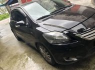 Cần bán Vios E cuối 2012, xe chính chủ giá 365 triệu tại Hải Phòng