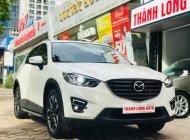 Bán Mazda CX5 Sx 2016, xe quá đẹp, 1 chủ từ mới giá 820 triệu tại Hà Nội