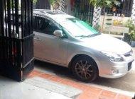 Bán Hyundai i30 CW sản xuất năm 2012, màu bạc, xe nhập, giá tốt giá 499 triệu tại Bình Dương