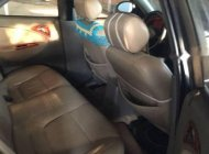 Bán xe Daewoo Nubira CDX đời 1998, màu đen, nhập khẩu giá 95 triệu tại Long An