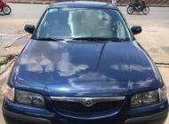 Cần bán gấp Mazda 626 sản xuất 1999, nhập khẩu nguyên chiếc giá 195 triệu tại Đồng Nai
