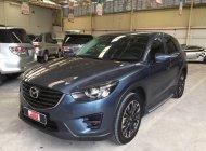 Bán Mazda CX5 2.0 2016, xe đi lướt 2000km, bao test hãng xe như mới giá 840 triệu tại Tp.HCM