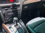 Cần bán gấp Audi Q5 năm sản xuất 2011 số tự động, giá tốt giá 890 triệu tại Tp.HCM