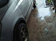 Cần bán gấp Chevrolet Spark Van sản xuất năm 2008, màu bạc giá 135 triệu tại Gia Lai