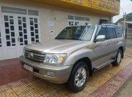 Cần bán Toyota Land Cruiser 4500 EFI số sàn, cực đẹp như hình giá 539 triệu tại Tp.HCM