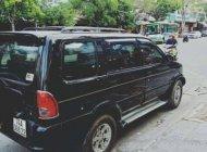 Cần bán gấp Isuzu Hi lander đời 2006, màu đen xe gia đình, giá 280tr giá 280 triệu tại Quảng Trị