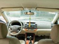 Bán Toyota Camry 2.4 đời 2005 giá cạnh tranh giá 415 triệu tại Tây Ninh