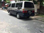 Bán chiếc xe Hiace đăng ký 2004, đã hoán cải 6 chỗ giá 165 triệu tại Hà Nội