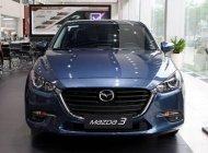 Bán ô tô Mazda 3 1.5 Facelift sản xuất năm 2018, giá tốt giá 659 triệu tại Tp.HCM