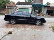 Cần bán xe Magnus đời 2007, màu đen, số tự động, một chủ mua từ mới giá 145 triệu tại Hà Nội