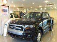 Yên Bái Ford bán Ford Ranger XLS 2.2AT 1 cầu mới 100% năm 2018, màu đen, nhập khẩu. L/H giá tốt 0974286009 giá 675 triệu tại Yên Bái