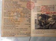 Chính chủ bán xe Misubisi Jolie 2004 xe zin giá 160 triệu tại Tiền Giang