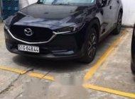Bán Mazda CX 5 2.5 2WD đời 2018, màu đen, nhập khẩu nguyên chiếc, xe đẹp giá 999 triệu tại Tp.HCM