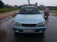 Bán Toyota Corolla 1.3 năm 2001, nhập khẩu nguyên chiếc giá 95 triệu tại Hà Nam