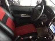 Cần bán gấp Hyundai Getz MT năm sản xuất 2008, xe nhập, giá 175tr giá 175 triệu tại Hà Nội