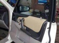 Bán Ford Laser Deluxe 1.6 MT sản xuất 2002, màu trắng chính chủ giá 0 triệu tại Đồng Nai