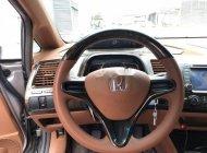 Bán Honda Civic 2008, màu bạc, số sàn giá 295 triệu tại Hải Dương