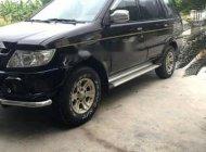 Bán ô tô Isuzu Hi lander đời 2005, màu đen số sàn, giá tốt giá 258 triệu tại Hà Nội