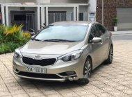 Bán Kia K3 1.6 MT đời 2014, xe gia đình giá 465 triệu tại Hà Nội