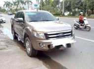 Bán ô tô Ford Ranger đời 2013 chính chủ giá 495 triệu tại Nghệ An