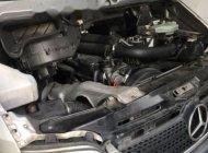Cần bán Mercedes năm 2011, màu bạc như mới giá cạnh tranh giá 475 triệu tại Tp.HCM