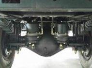 Xe ben TMT 9.1 Tấn ST11895D giá 558 triệu tại Cả nước