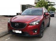 Cần bán Mazda CX 5 sản xuất 2016, màu đỏ giá 820 triệu tại Hà Nội