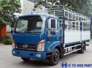 Xe tải Veam VT260 1t9 giá 150 triệu tại Tp.HCM