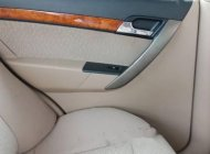 Cần bán gấp Chevrolet Aveo năm sản xuất 2013, màu bạc, 260 triệu giá 260 triệu tại Bình Thuận