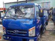 Bán xe tải TMT HD25 2016, giá xả bãi giá 330 triệu tại Tp.HCM