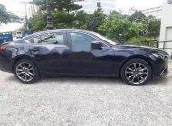 Cần bán gấp Mazda 6 năm sản xuất 2018, 930tr giá 930 triệu tại BR-Vũng Tàu