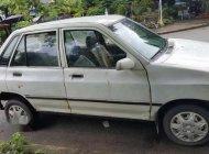 Bán xe Kia Pride đời 1995, màu trắng chính chủ, giá chỉ 22 triệu giá 22 triệu tại Tp.HCM