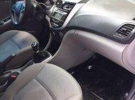Bán xe Hyundai Accent sản xuất năm 2013 xe gia đình giá 400 triệu tại Đắk Lắk