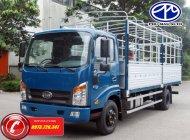 Xe tải nhẹ Veam VT 1t9 thùng dài 6m. giá 60 triệu tại Bình Dương