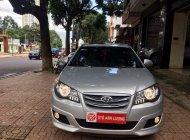 Cần bán xe Hyundai Avante đời 2014, màu bạc. Xe gia đình đi giữ cẩn thận giá 455 triệu tại Đắk Lắk