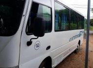 Bán Hyundai County năm sản xuất 2012, màu trắng giá 450 triệu tại Gia Lai